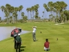 angkor-golf-resort-1