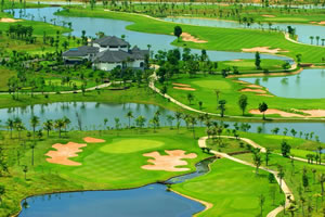 Siem-Reap-Booyoung-Country-Club1