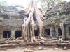 angkor wat temple cb