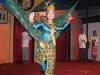cambodia_dance