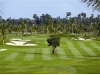 cambodia_golf club