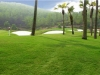 vietnam golf club