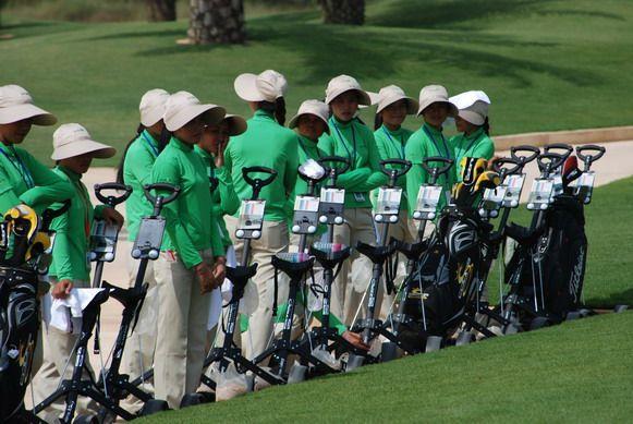 Cambodia-Golf-02