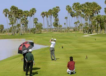 Cambodia-Golf-03