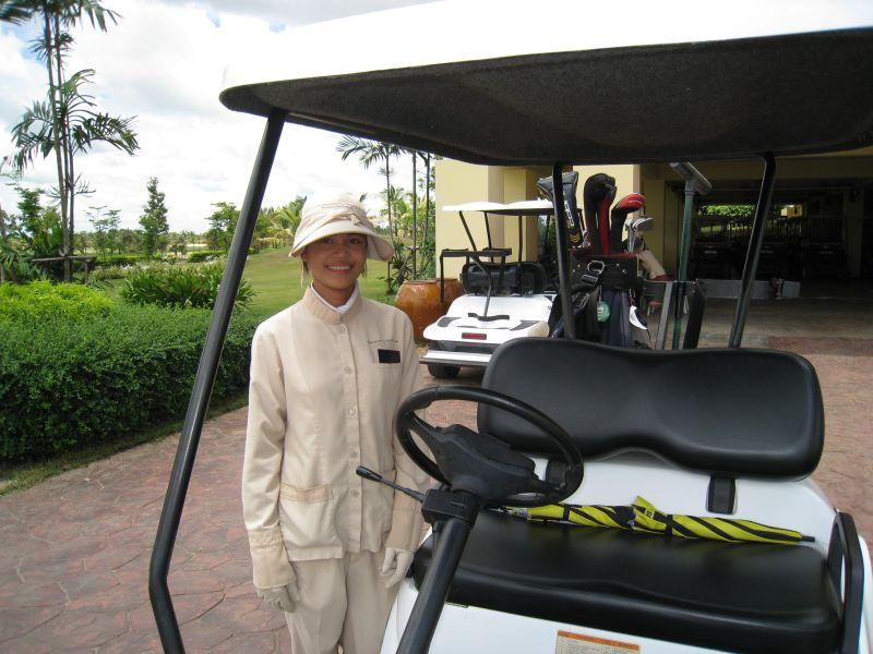 Cambodia-Golf-04