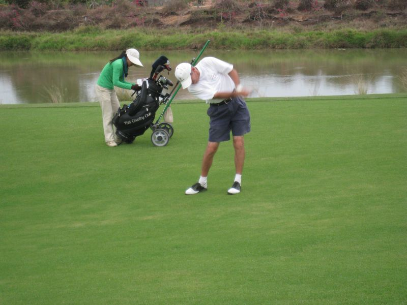 Cambodia-Golf-06