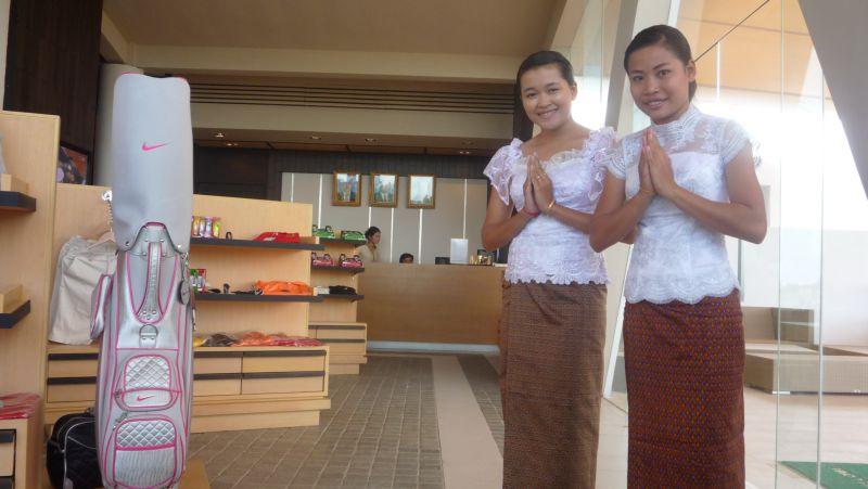 Cambodia-Golf-07
