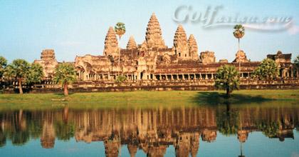 cambodia-gallery-1