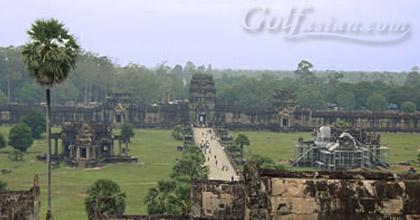 cambodia-gallery-12