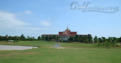 cambodia-gallery-13