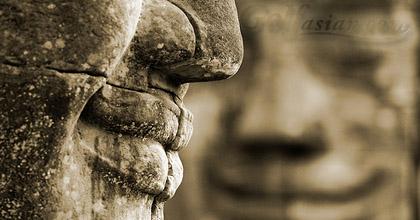 cambodia-gallery-2