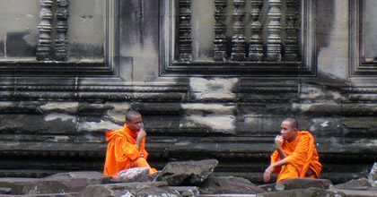 cambodia-gallery-3
