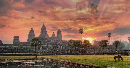 cambodia-gallery-4