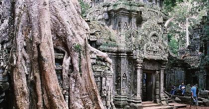 cambodia-gallery-5