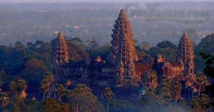 cambodia-gallery-6