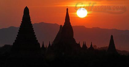 cambodia-gallery-7