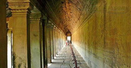 cambodia-gallery-8