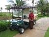 Cambodia-Golf-05