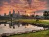 angkor-wat-cambodia-golf