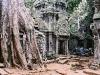 angkor-wat-cambodia-golf1