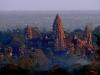 angkor-wat-cambodia-golf2