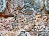 cambodia-gallery-10