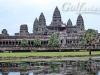 cambodia-gallery-11