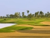 angkor-golf-resort-3
