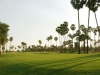 angkor-golf-resort-4