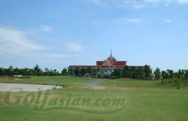 royal-cambodia-phnom-penh-golf-club01