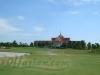 royal-cambodia-phnom-penh-golf-club01