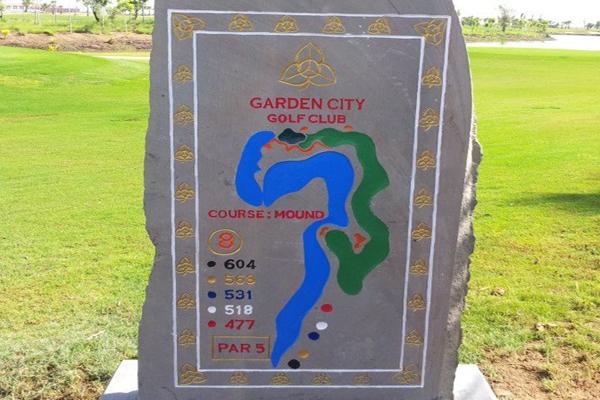 garden-city-golf-club-02