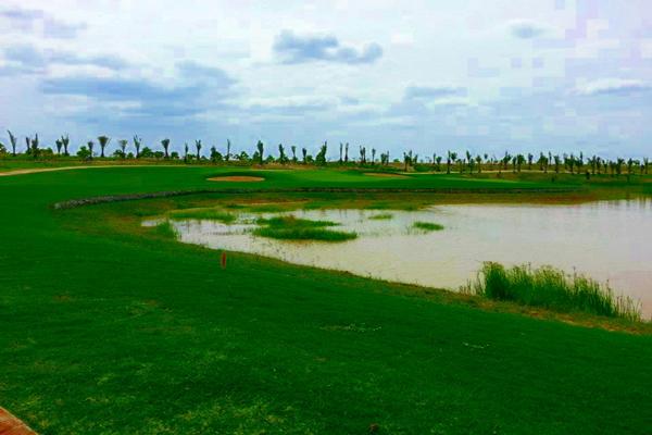 garden-city-golf-club-04