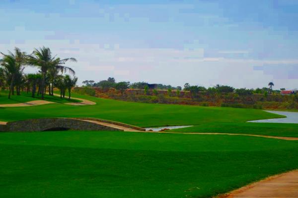 garden-city-golf-club-06