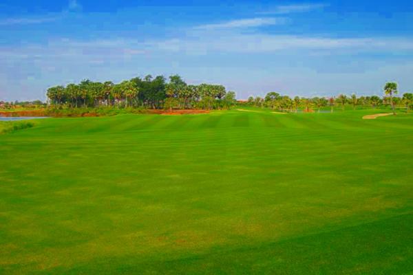 garden-city-golf-club-07