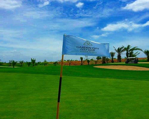 garden-city-golf-club-08