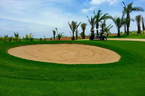 garden-city-golf-club-09