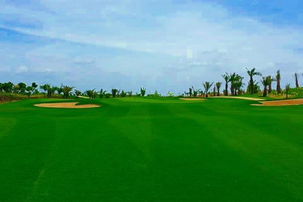 garden-city-golf-club-10