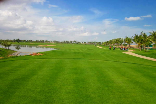 garden-city-golf-club-11