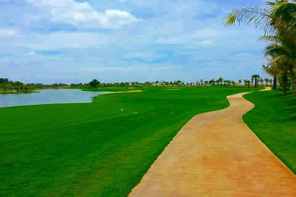 garden-city-golf-club-13