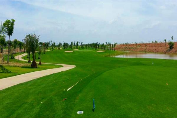 garden-city-golf-club-17