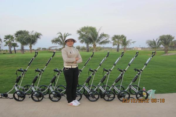 garden-city-golf-club-18