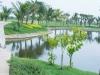garden-city-golf-club-03