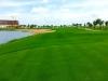 garden-city-golf-club-05