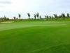 garden-city-golf-club-12