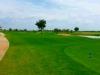 garden-city-golf-club-15