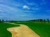 garden-city-golf-club-16