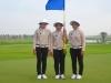 garden-city-golf-club-19