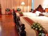 Khemara Angkor Hotel