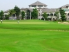 siem-reap-lake-green-club-house
